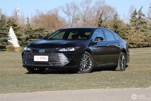 銷量同比大增40% 一汽豐田7月銷售新車超7.9萬輛