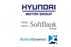 占股約80% 現代汽車集團收購波士頓動力控股權